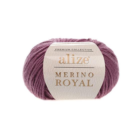 Merino Royal 73