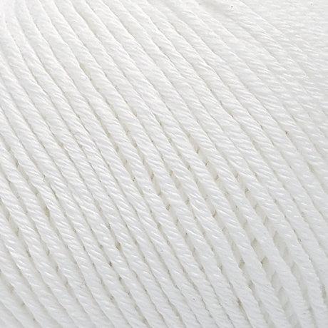 Organic Babt Cotton 4151