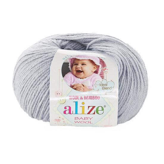 Baby Wool 52