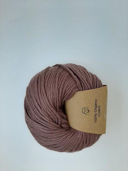 Organic Baby Cotton 433