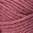 Sport Wool 327