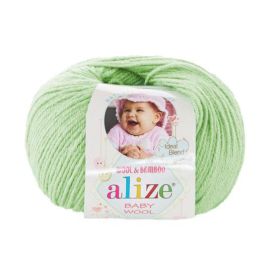 Baby Wool 41