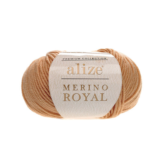 Merino Royal 97