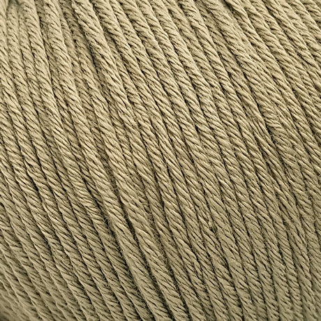 Organic Baby Cotton 4311
