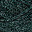 Sport Wool 1873