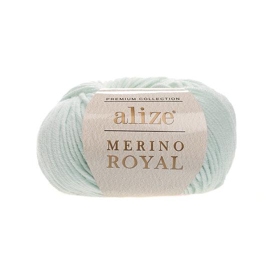 Merino Royal 522