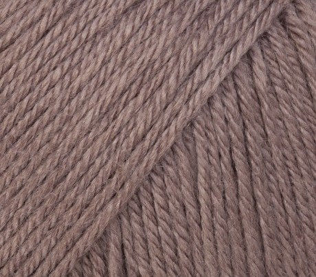 Baby Wool 8350