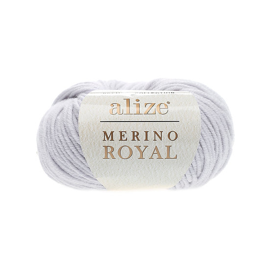 Merino Royal 362