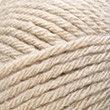 Sport Wool 23116