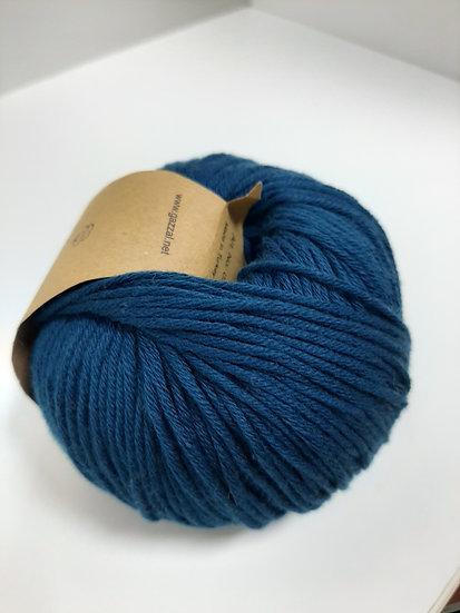 Organic Baby Cotton 437