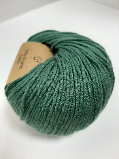 Organic Baby Cotton 427