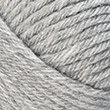 Sport Wool 195
