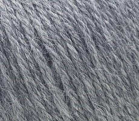 Baby Alpaca 46012