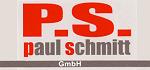 logo_eifelmanitou.png