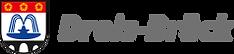 logo-dreis-brueck-1.png