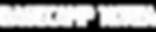로고-베이스캠프코리아 흰색로고.png