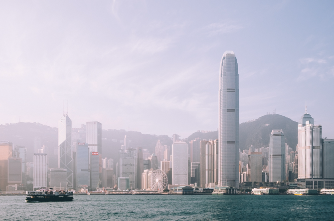 INTRODUCTION: 101 Guide on Hong Kong's Health Care for Expats
