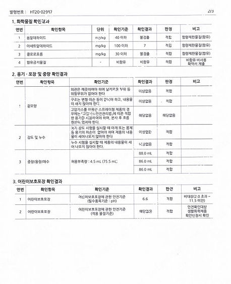 안전확인대상생활화학제품2.JPG