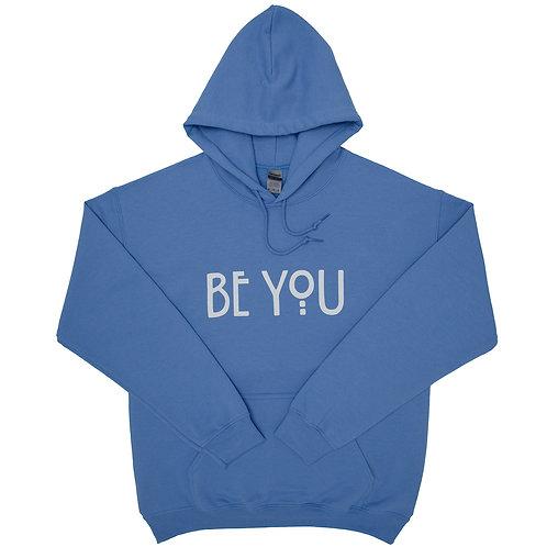 FYS - Hoodie Blue