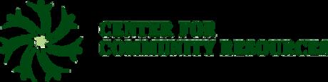 CCR-Logo-400x.png