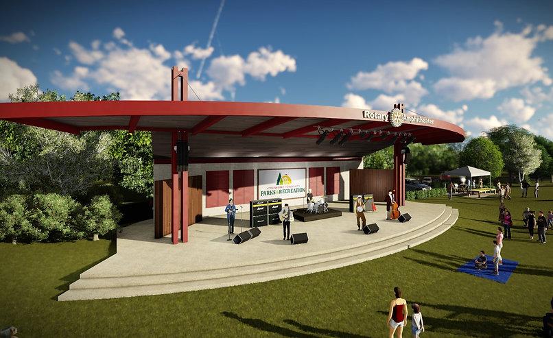 Rotary Amphitheater.jpg