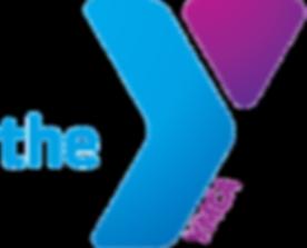 y-header-logo_edited.png