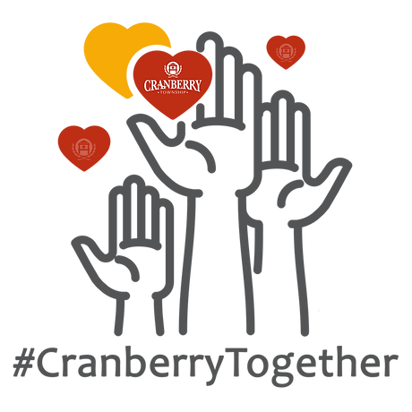 Cranberry Together Graphic.png