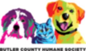butler-humane-society-logo.png