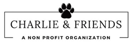 Charlie and Friends Logo.jpg
