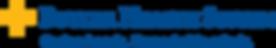 Butler Health System Logo.png