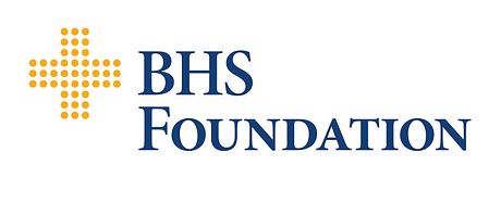BHF Foundation.png