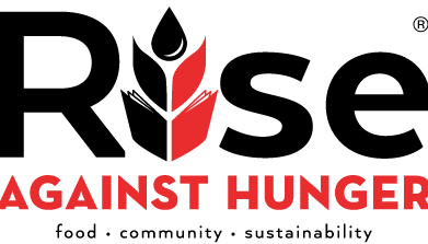 "Outreach in Action hosts ""Rise Against Hunger"""