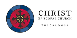 CEC Logo FINAL.png