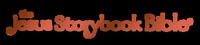 Jesus-Storybook-Bible-Logo.png