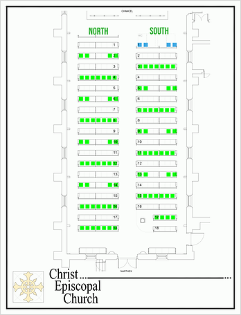 CEC seating with available seats.png