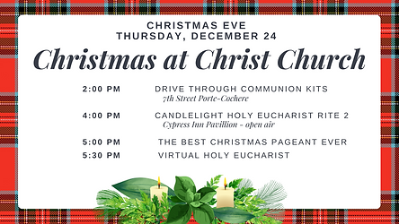 Christmas at Christ Church (1).png