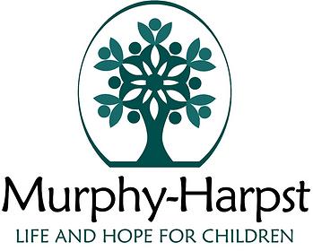 murphy harpst.png