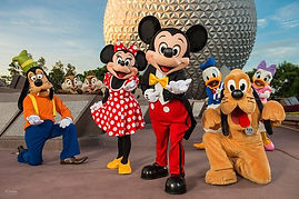 epcot-mickey-and-friends.jpg