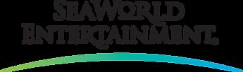 SWE_Logo_Stack_P_CMYK_165606.png