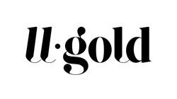 LLGold_Brandmark_POS_RGB (1)