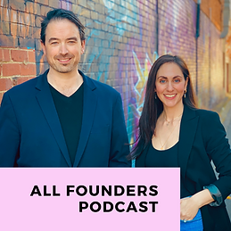All founders podcast.png