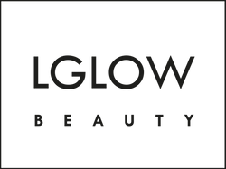 LGlow Beauty