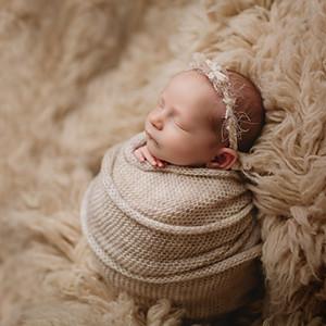 Abby Newborn