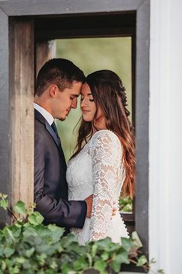 Burk Wedding-206.jpg