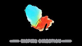 Nicola Burton Logo#1.png