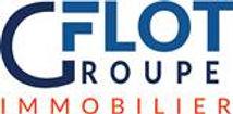 logo Groupe Flot.jpg