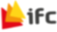logo IFC.png