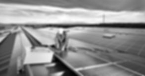 XB-Spie-2012_04-Languedoc_Roussillon-198