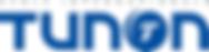 logo tunon.png