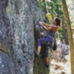 Climbing Pic II.jpg